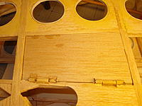 Name: DSC05662.jpg