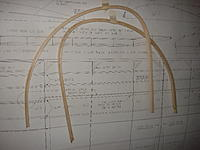 Name: DSC05668.jpg Views: 61 Size: 168.4 KB Description: Two finished wing bows.