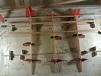 Name: IMAG0360.jpg