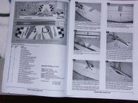 Name: PICT1793.jpg Views: 2456 Size: 87.1 KB Description: Instruction manual.