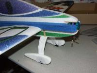 Name: PICT1844.jpg Views: 2956 Size: 82.7 KB Description: Gear on the plane.