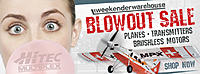 Name: BlowoutSale-851x315-2.jpg