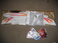 Name: Quick-1 001.jpg