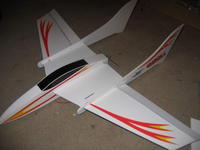 Name: Quick-1 008.jpg