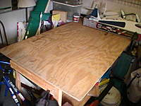 Name: PIC_1691.jpg