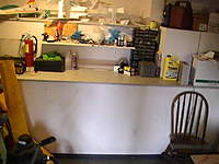 Name: PIC_1692.jpg