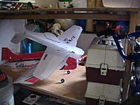 Name: PIC_1696.jpg Views: 405 Size: 50.4 KB Description: MORE planes, and field boxes.