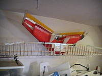 Name: PIC_1698.jpg Views: 360 Size: 42.1 KB Description: Yep, more planes. This is my wing collection.