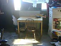 Name: Workbench2.jpg Views: 373 Size: 64.1 KB Description: The vast-ness of my workshop.
