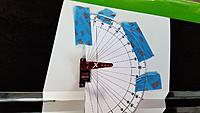 Name: 20170420_183801.jpg Views: 69 Size: 244.0 KB Description: Protractor to help set center and end points.