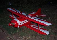 Name: 100_3730.jpg