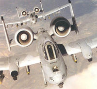 Name: a10_3.jpg Views: 65 Size: 45.4 KB Description: the tail rudder! how do u do it?