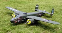Name: b25army2.jpg