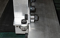 Name: IMG_7877.jpg