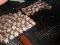 Name: P9060023.jpg