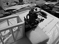 Name: 13.11.11 motor b.JPG Views: 147 Size: 226.0 KB Description: