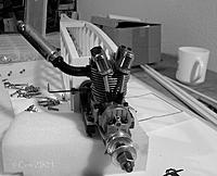 Name: 13.11.11 motor a.JPG Views: 147 Size: 232.6 KB Description: