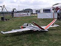 Name: DSCF0868.jpg Views: 154 Size: 176.9 KB Description: Fouga Magister JetPower 2011 Germany