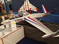 Name: DSCF1039.jpg Views: 148 Size: 134.3 KB Description: Fouga Magister JetPower 2011 Germany