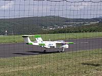 Name: DSCF0875.jpg Views: 138 Size: 201.6 KB Description: Turboprop Bronco, Jet-Power 2011 Germany..