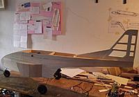 Name: T-62 C.jpg Views: 274 Size: 205.3 KB Description: T-62 C