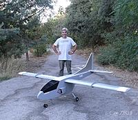Name: T-62 Canary 29.08.12 3.JPG Views: 202 Size: 232.9 KB Description: