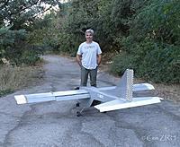 Name: T-62 Canary 29.08.12 6.JPG Views: 157 Size: 237.4 KB Description: