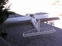 Name: T-62 Canary 14.08.12 2.jpg Views: 119 Size: 103.5 KB Description: