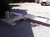 Name: T-62 Canary 14.08.12 4.jpg Views: 120 Size: 130.4 KB Description: