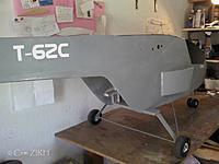 Name: T-62 Canary 29.08.12 11.jpg Views: 125 Size: 105.2 KB Description: