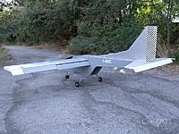 Name: T-62 Canary 29.08.12 8.jpg