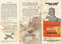 Name: McCoy Duromatic .19 Data Sheet P-1.jpg Views: 402 Size: 299.4 KB Description: