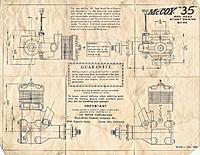 Name: Testor McCoy .35 Red Head P-2.jpg Views: 374 Size: 299.3 KB Description:
