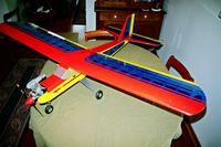Name: 32740003.jpg
