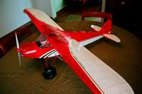 Name: 32740012.jpg