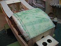 Name: IMG_1704 (Medium).jpg