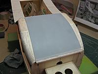 Name: IMG_1705 (Medium).jpg