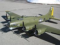 Name: B-17.JPG Views: 345 Size: 195.5 KB Description: