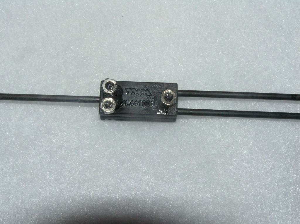 Name: Elev pushrod.jpg