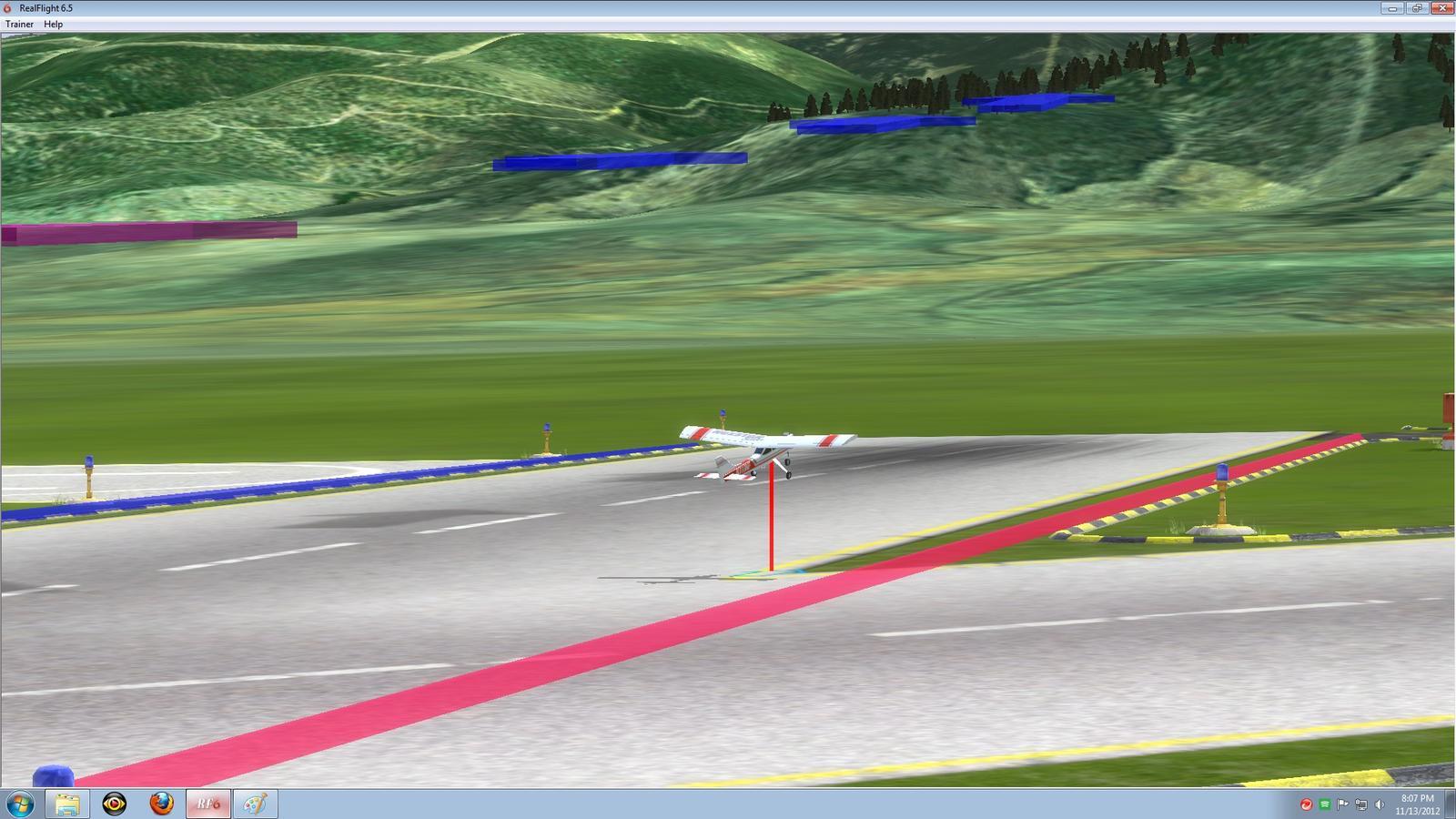 Name: Trainer field 2.jpg Views: 526 Size: 169.9 KB Description: