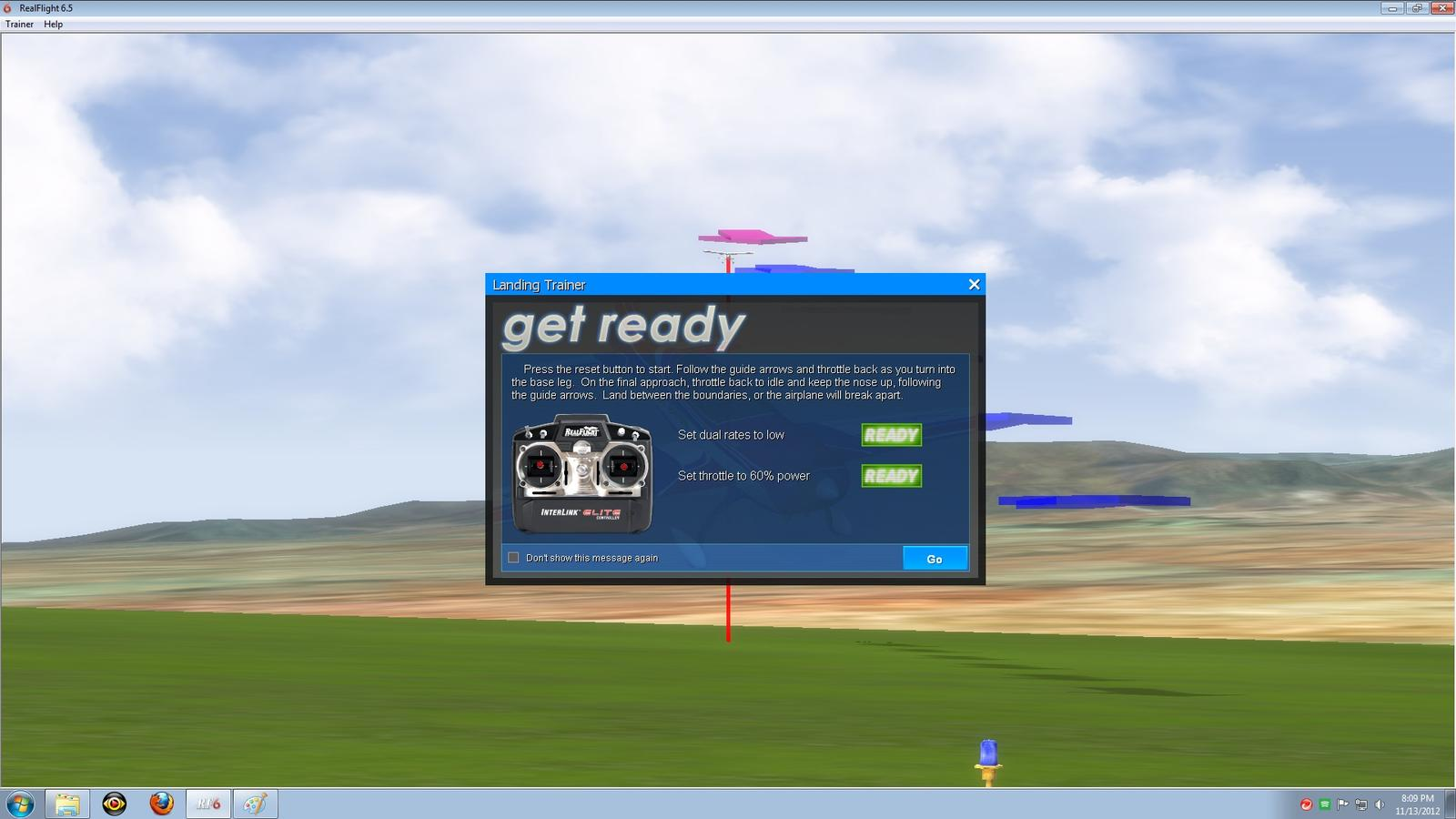 Name: Trainer field 3.jpg Views: 555 Size: 106.4 KB Description: