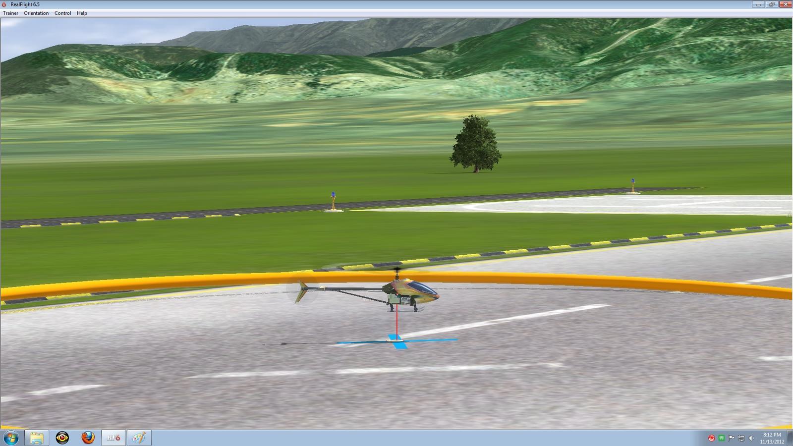 Name: Trainer field 5.jpg Views: 469 Size: 167.1 KB Description: