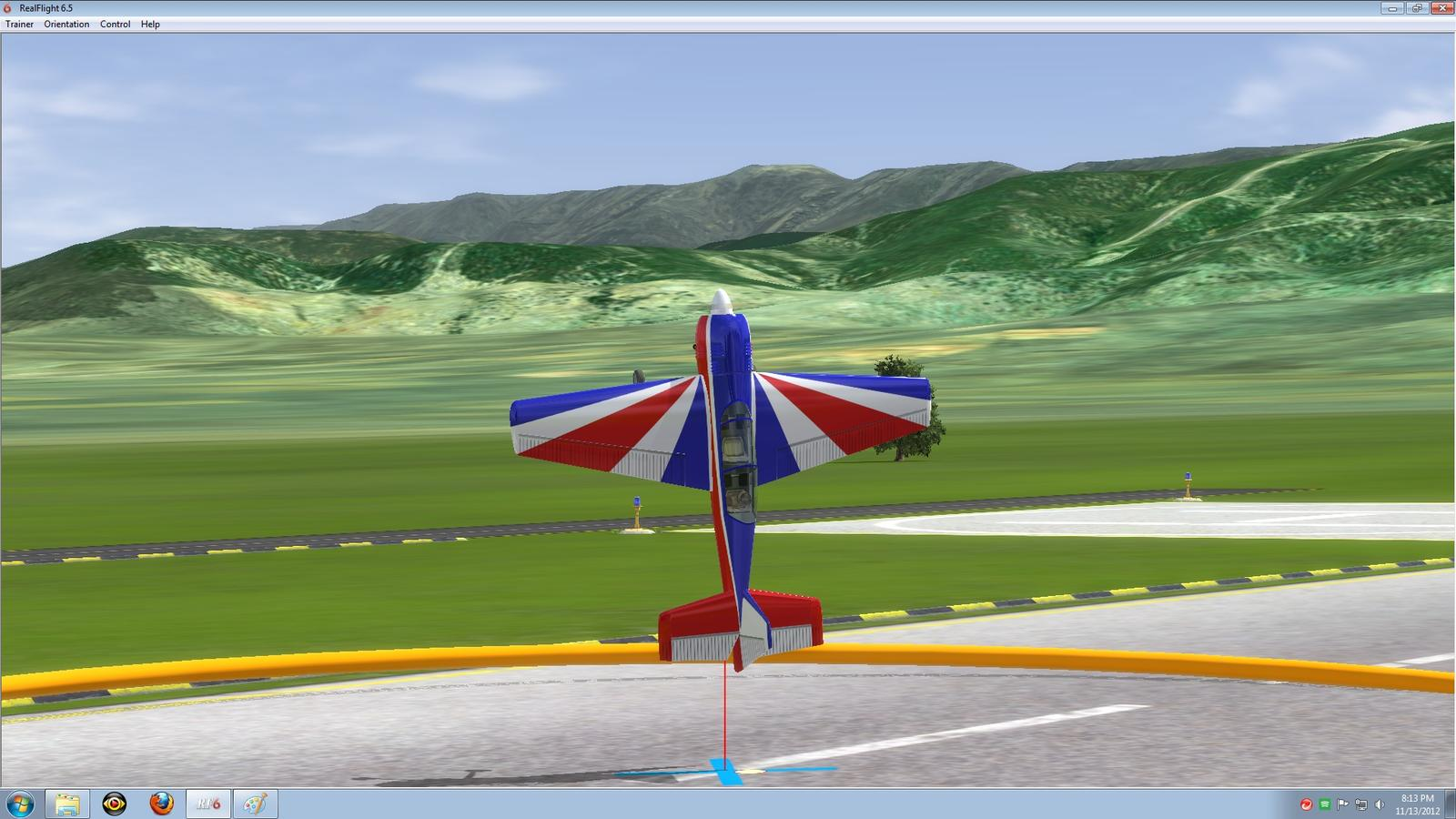 Name: Trainer field 6.jpg Views: 542 Size: 154.2 KB Description: