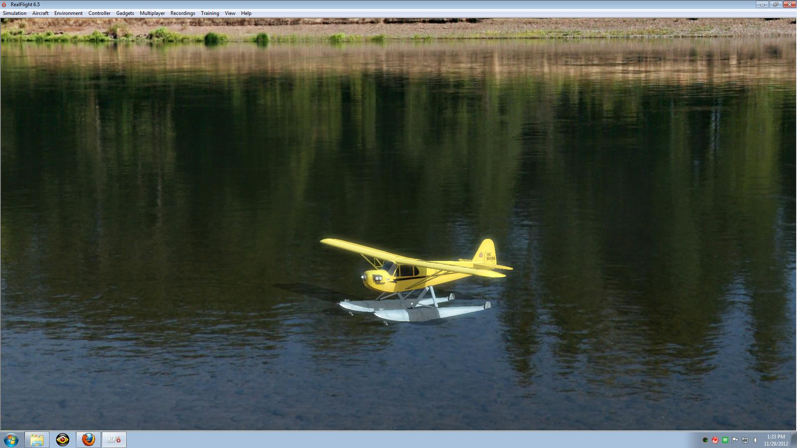 Name: SeaPlane.jpg