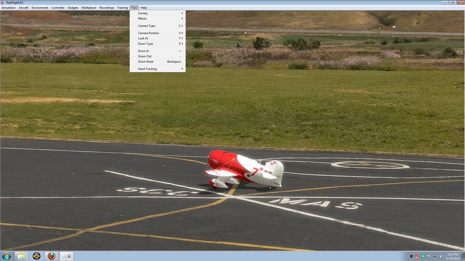 Name: View Tab.jpg Views: 519 Size: 185.4 KB Description: