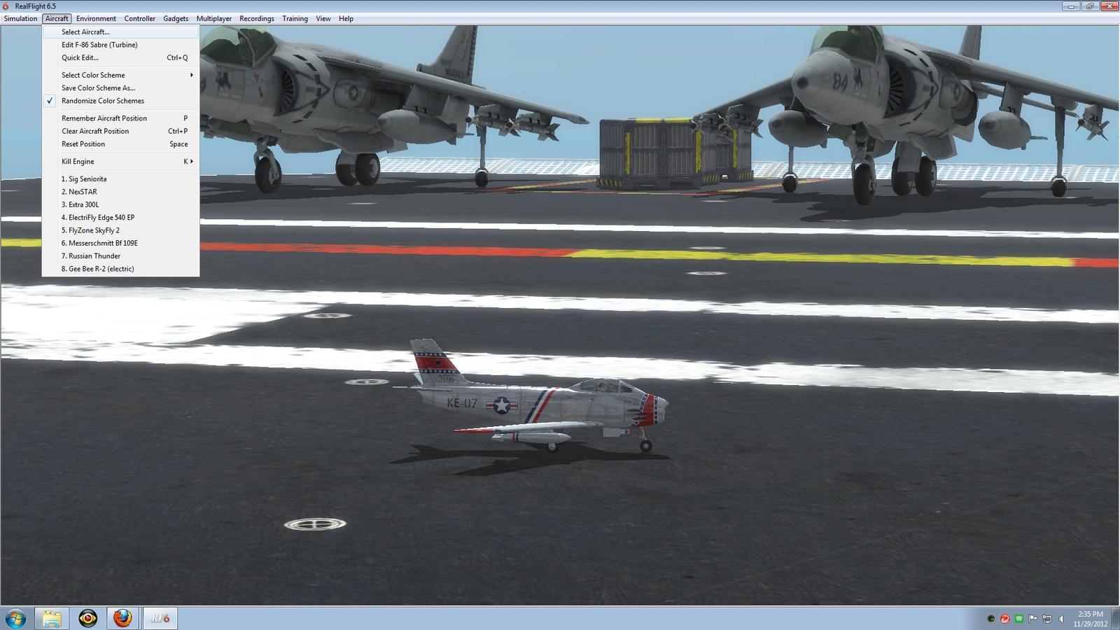 Name: aircraft carrier.jpg Views: 756 Size: 146.6 KB Description: