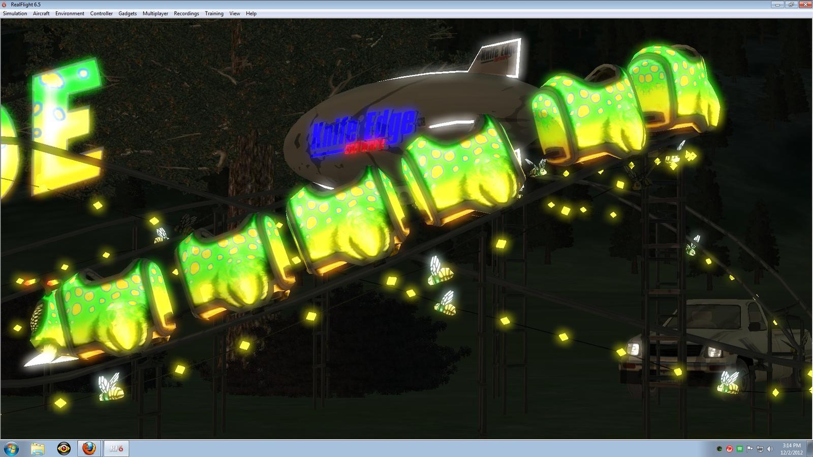 Name: BLIMP.jpg Views: 456 Size: 158.3 KB Description: