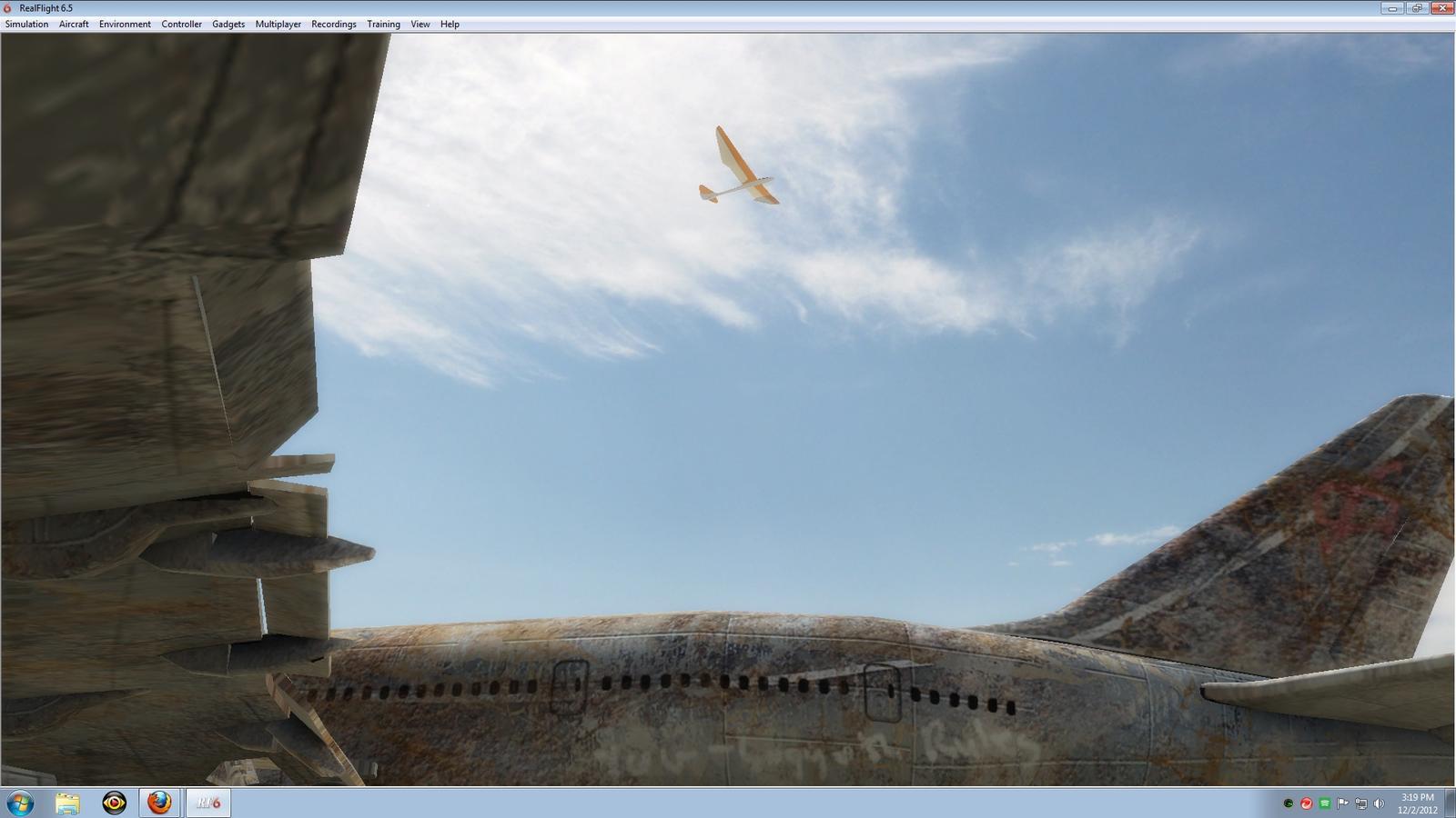Name: Glider.jpg Views: 477 Size: 105.0 KB Description: