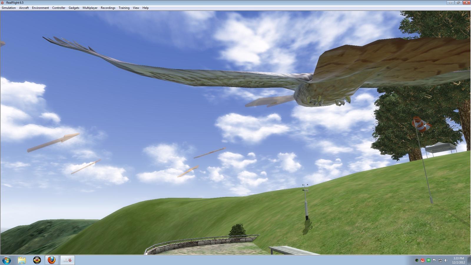 Name: Hawk.jpg Views: 447 Size: 144.2 KB Description: