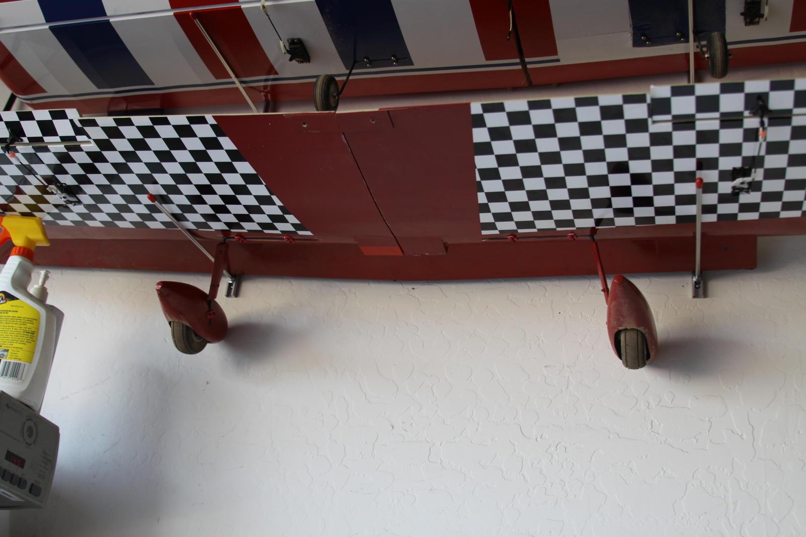 Name: wing.jpg Views: 413 Size: 133.6 KB Description:
